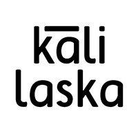 Производитель Kali Laska - фото, картинка