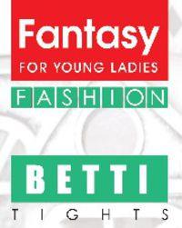 Betti, серия производителя Conte elegant