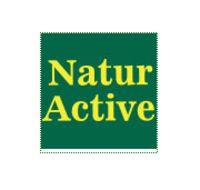 Natur Active, серия Производителя Витэкс