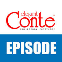 Episode, серия Производителя Conte elegant
