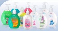 Soap, серия Производителя Floralis