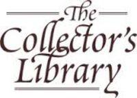 Collector-s Library, серия Издательства CRW Publishing