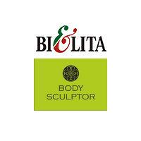 Body Sculptor, серия Производителя Белита