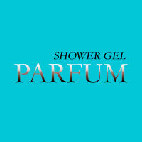 Shower gel parfum, серия Производителя Витэкс