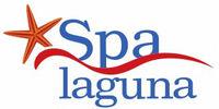 Laguna Spa, серия производителя Crocmart