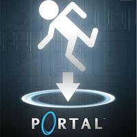 Portal, серия производителя Grey Mice