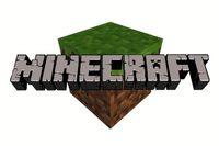 Minecraft, серия Производителя PlayLab