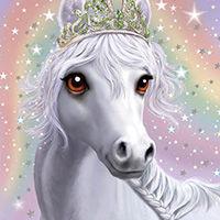 Принцессы пони, серия Издательства Эксмо - фото, картинка