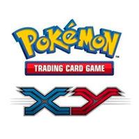 Pokemon XY, серия Разработчика Nintendo