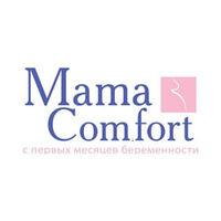 Mama Comfort, серия производителя Наша мама