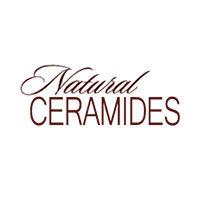 Натуральные керамиды, серия Производителя Витэкс