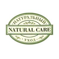 Natural Care, серия Производителя Витэкс