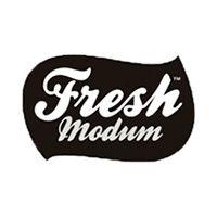 Modum Fresh, серия Производителя Modum