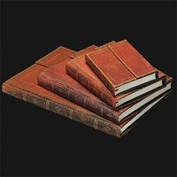 Ручная работа, серия Товара Paperblanks - фото, картинка