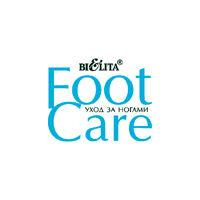 Foot Care, серия Производителя Белита