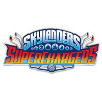 Skylanders SuperChargers, серия Разработчика Activision