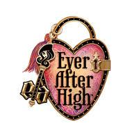 Ever After High, серия Производителя Mattel