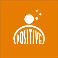 Positive, серия Товара Позитив Парфюм - фото, картинка