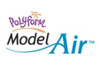 Model Air, серия Производителя Polyform Products