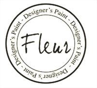 Fleur Designer-s Paint, серия Производителя COLORIFICIO CENTRALE S.P.A