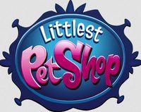 Littlest Pet Shop, серия производителя Lamponi