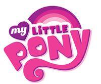My Little Pony, серия Производителя Lamponi