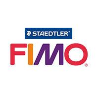 FIMO, серия Производителя Staedtler - фото, картинка