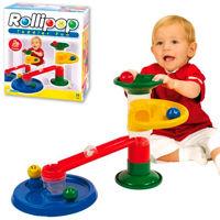 Rollipop, серия Производителя Toto Toys