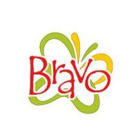 Bravo, серия производителя Conte-kids