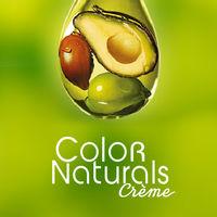 Color Naturals, серия Производителя GARNIER - фото, картинка