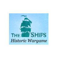 The Ships, серия производителя Звезда