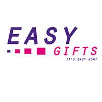 Lubeck, серия Производителя Easy Gifts