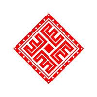 Classic (Белорусские орнаменты), серия Производителя Брестские