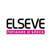 Elseve Питание и Блеск Кристалл, серия производителя L'Oreal Paris