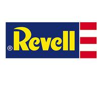 Краска, серия Производителя Revell