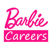 Barbie Careers, серия Товара Barbie - фото, картинка