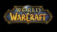 World of Warcraft, серия Производителя Grey Mice