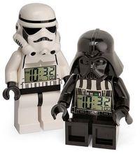 Аксессуары LEGO, серия Производителя LEGO