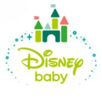 Disney Baby, серия Товара Chicco - фото, картинка