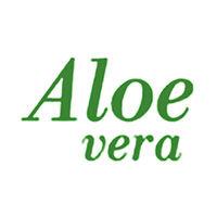 Aloe Vera, серия производителя Витэкс