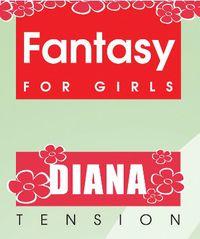 Diana, серия производителя Conte elegant