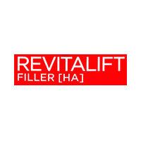 Revitalift Filler, серия Товара L'Oreal Paris - фото, картинка