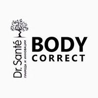 Dr.Sante Body Correct, серия Производителя Эльфа