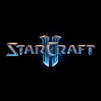 StarCraft, серия Разработчика Blizzard Entertainment