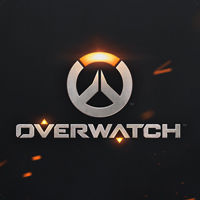 Overwatch, серия Разработчика Blizzard Entertainment