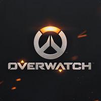 Overwatch, серия Разработчика Blizzard Entertainment