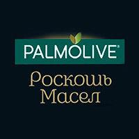 Palmolive, серия производителя Colgate-Palmolive