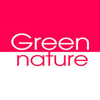 Green Nature, серия Производителя Floralis