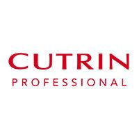 Muoto, серия Товара Cutrin Professional - фото, картинка
