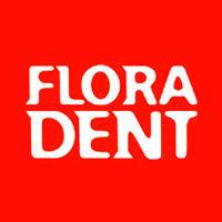 Флорадент, серия производителя Floralis